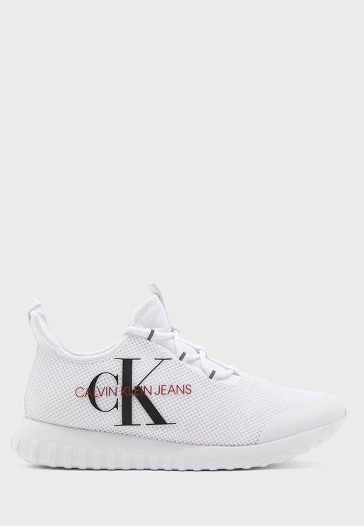 Reiland Sneakers