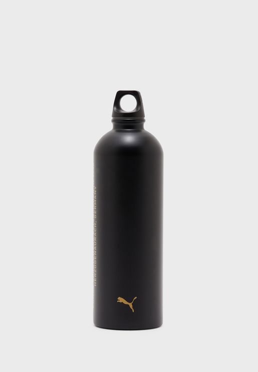 Training Stainless Bottle