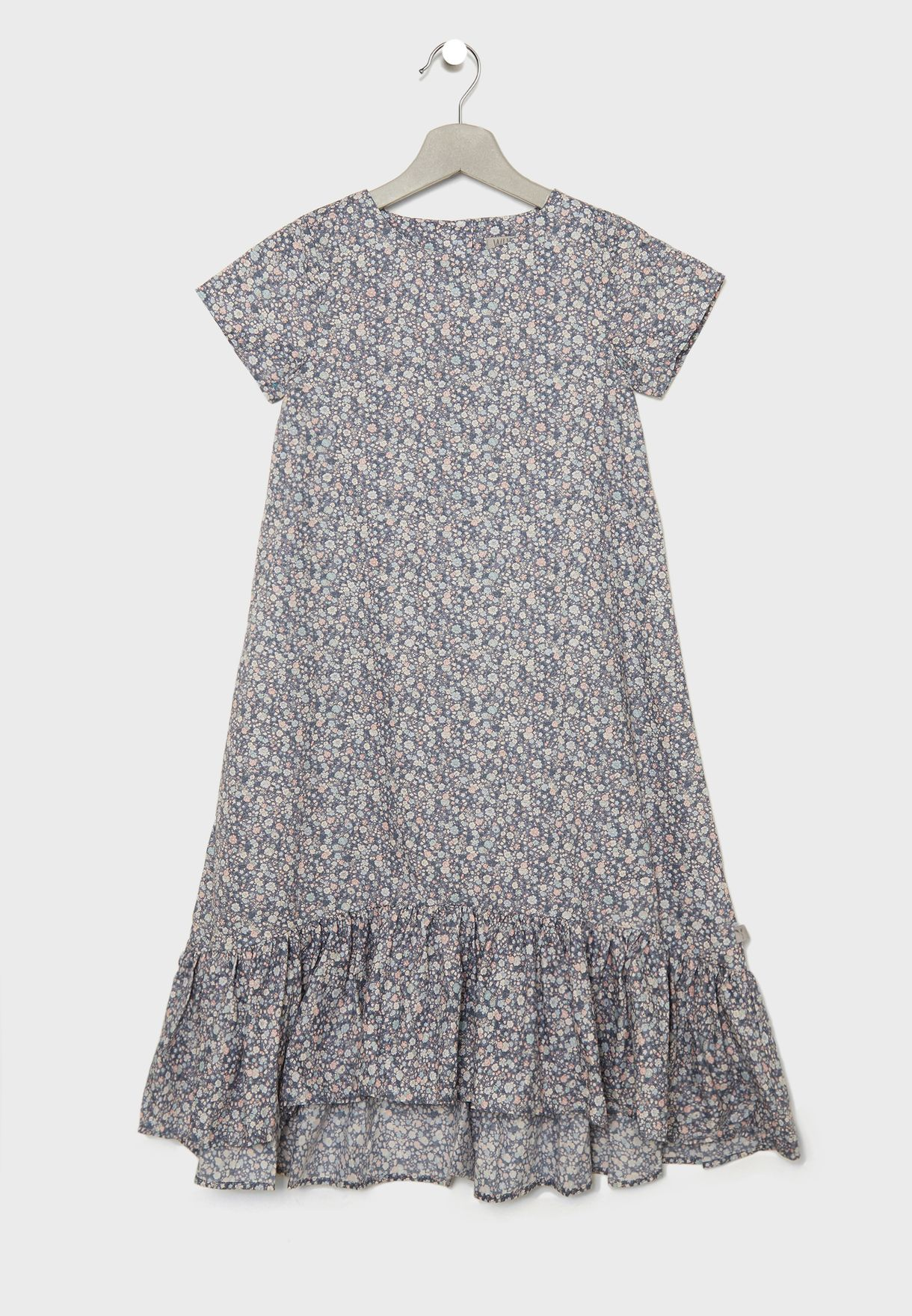 Kids Linda Dress