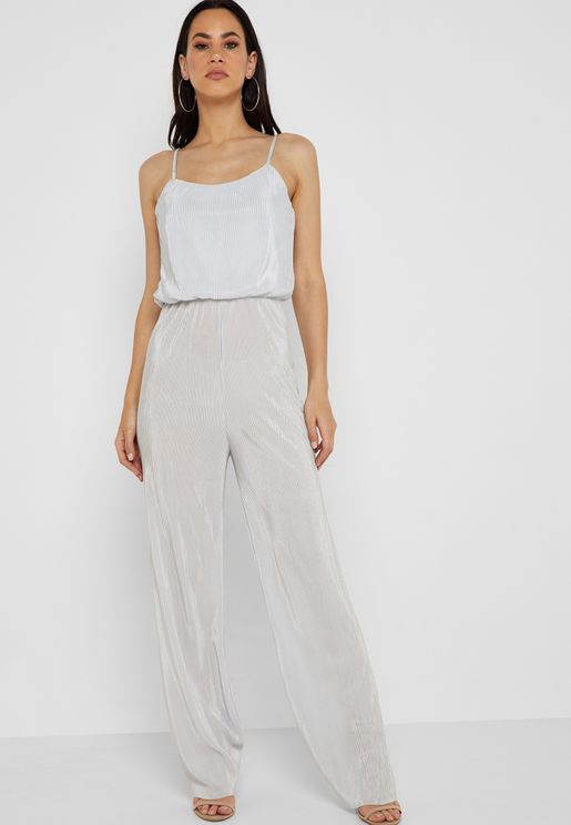 0327ba13879 Forever 21 Jumpsuits and Playsuits for Women