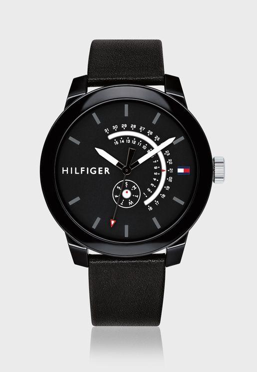 1791479 Analog Watch