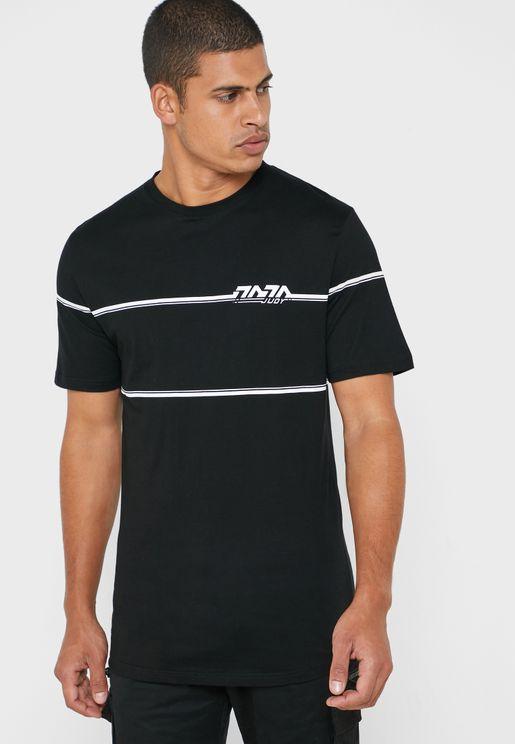 Spur T-Shirt