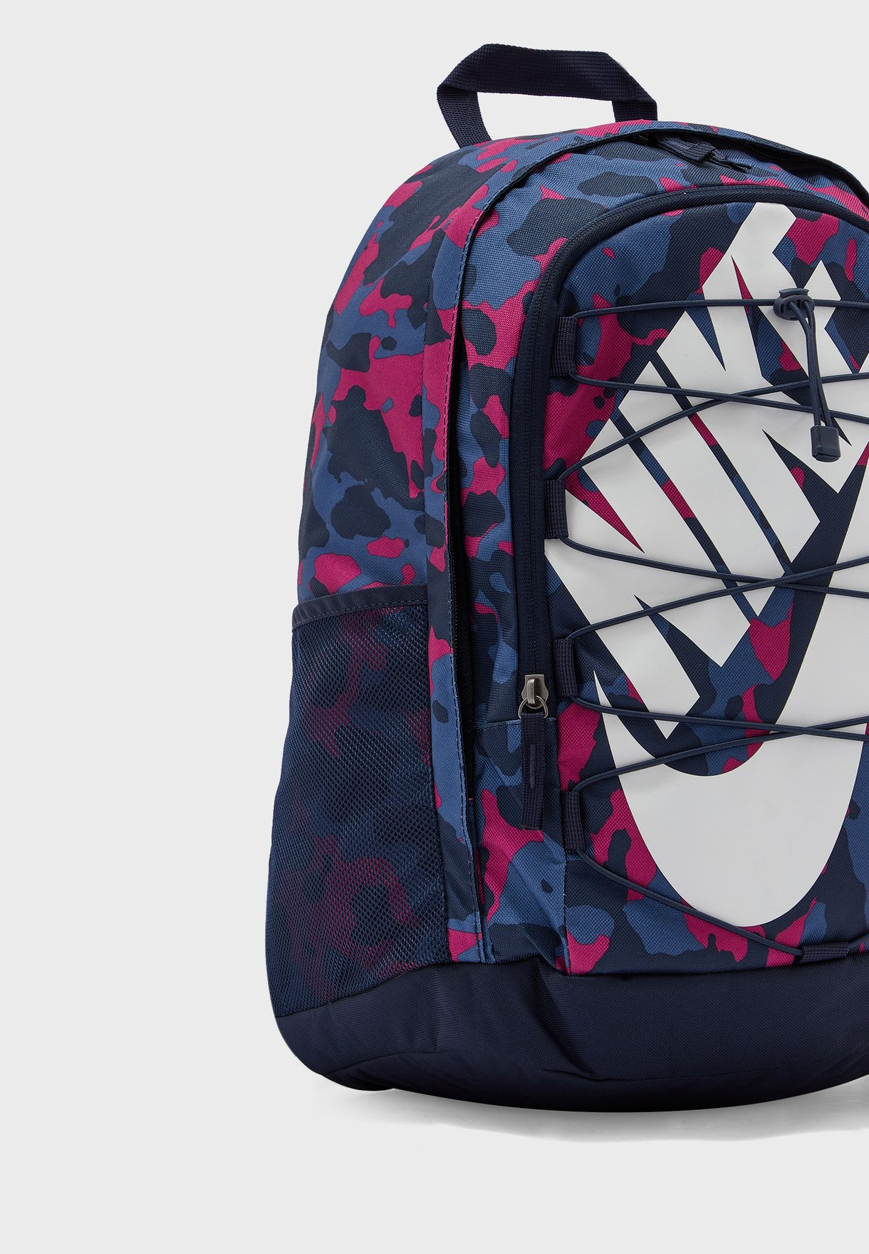 2.0 Hayward AOP Backpack