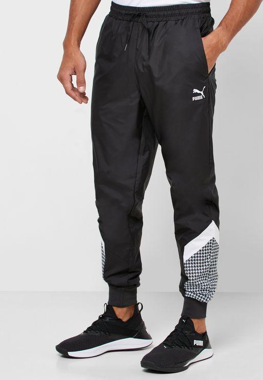 Trend MCS AOP Sweatpants
