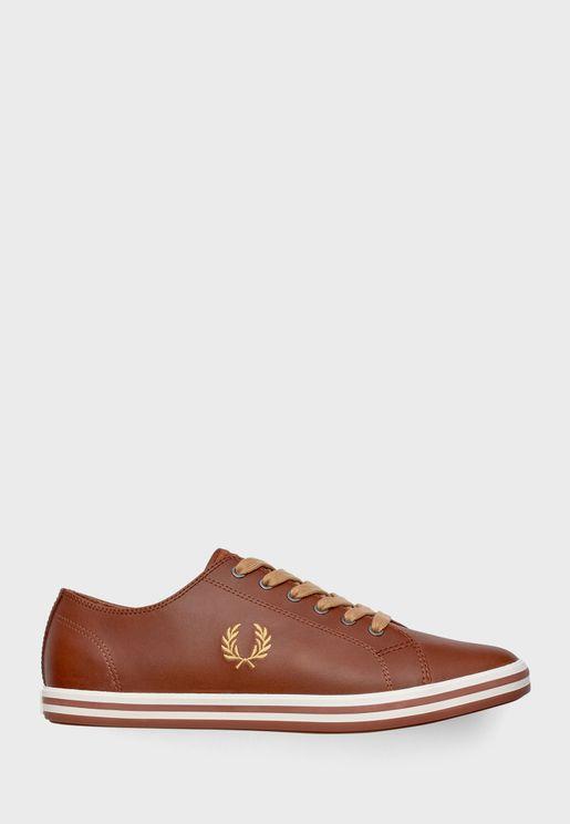 Kingston Low Top Sneaker
