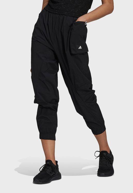 X-City Sweatpants