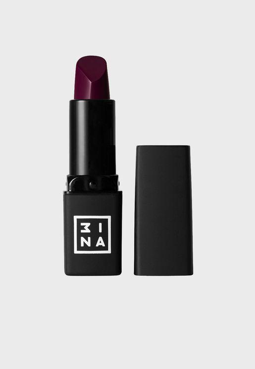 The Matte Lipstick 422