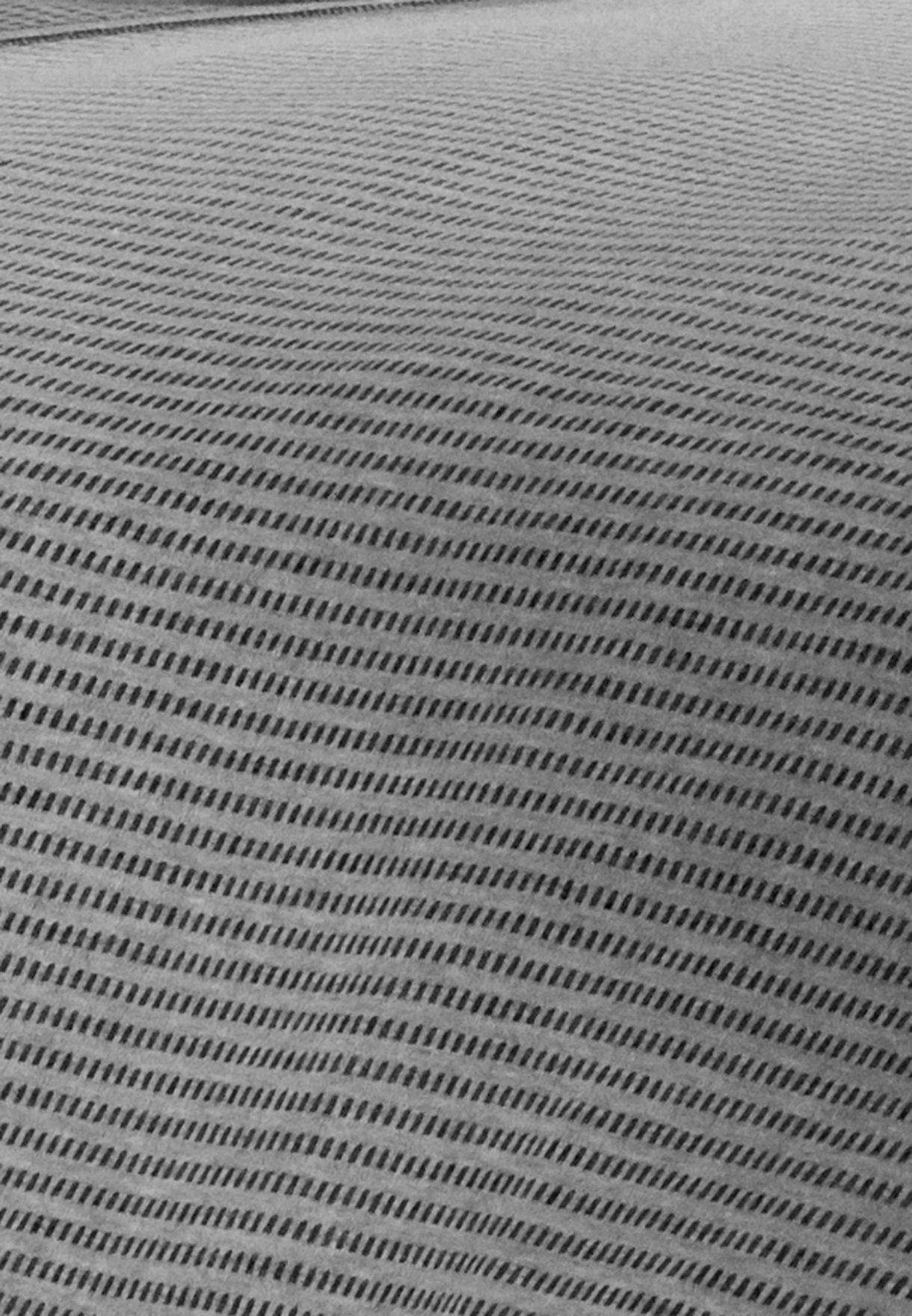 غطاء وسادة  50x75 سم