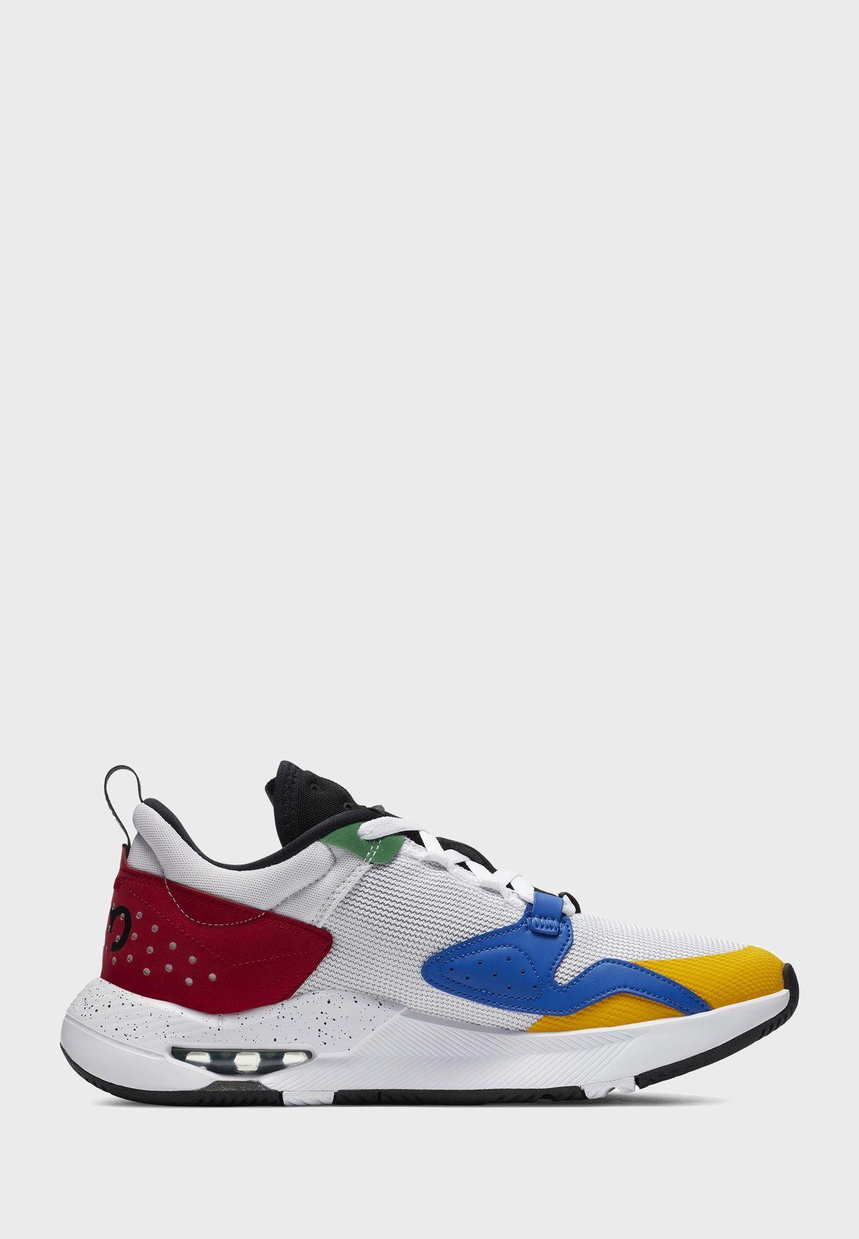 حذاء جوردان اير كادينس