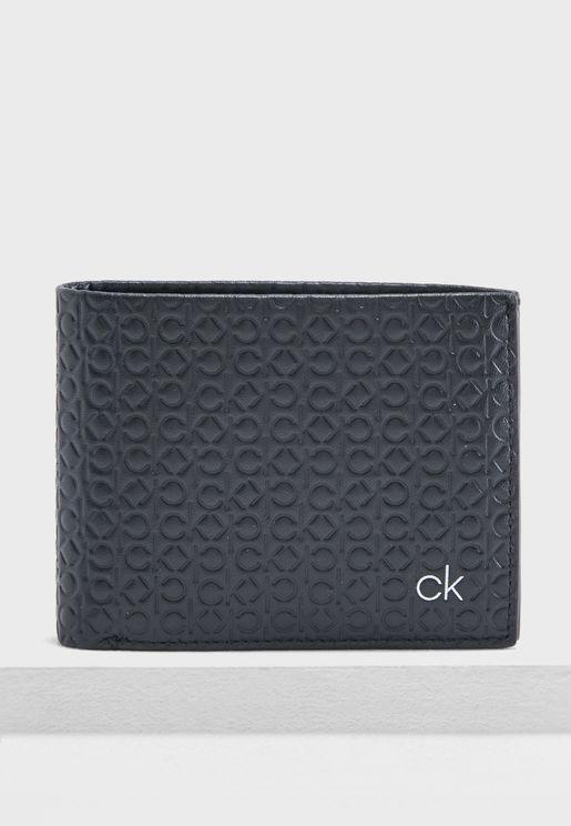 28908c2ff64 Wallets for Men   Wallets Online Shopping in Dubai, Abu Dhabi, UAE ...