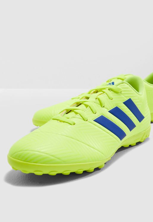 new styles 1f432 44e2c Football Shoes - Soccer Shoes Online Shopping at Namshi in Kuwait