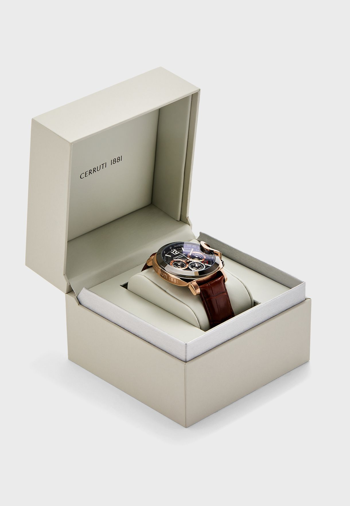 C CRWA27103 Mezzano Chronograph Watch