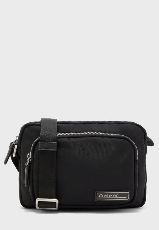 Primary Crossbody