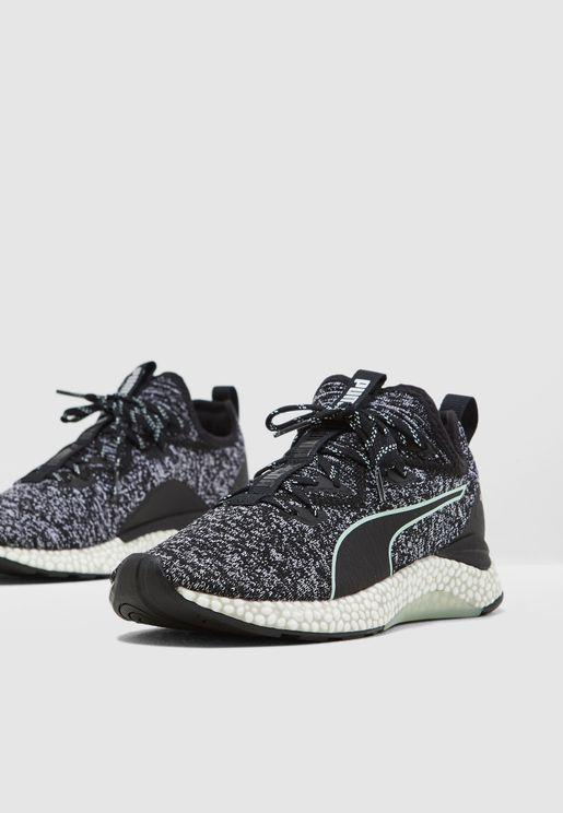 e0e4ab1a8eb1 Sports Shoes for Women