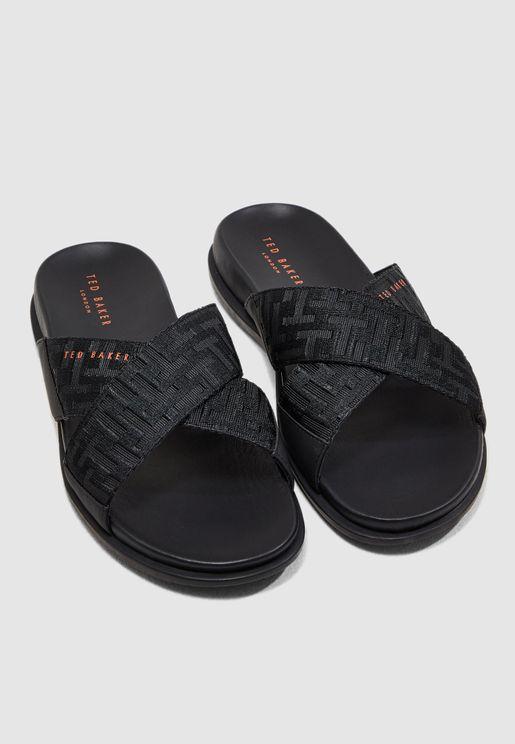 Mablis Sandals