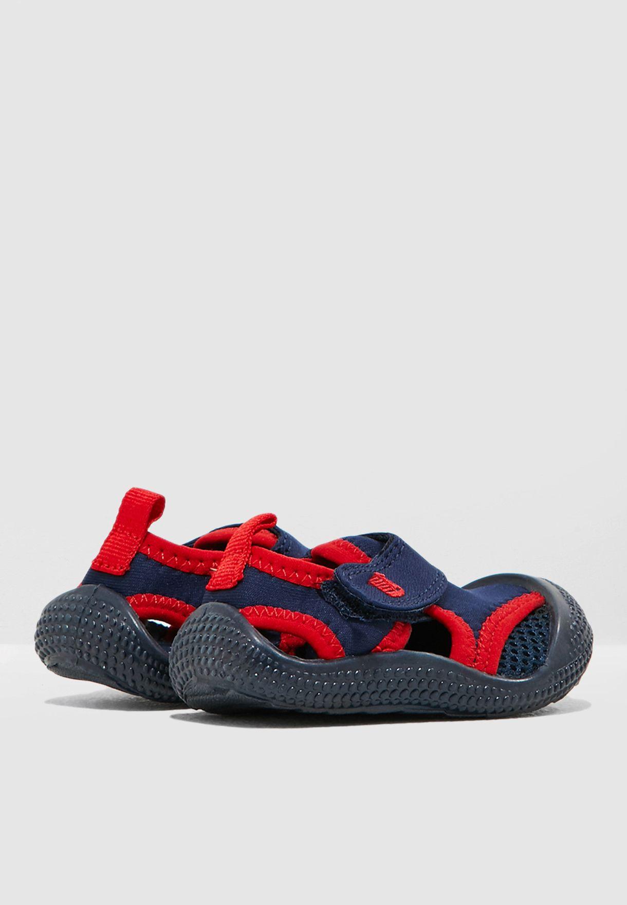 Kids Beach Sandal