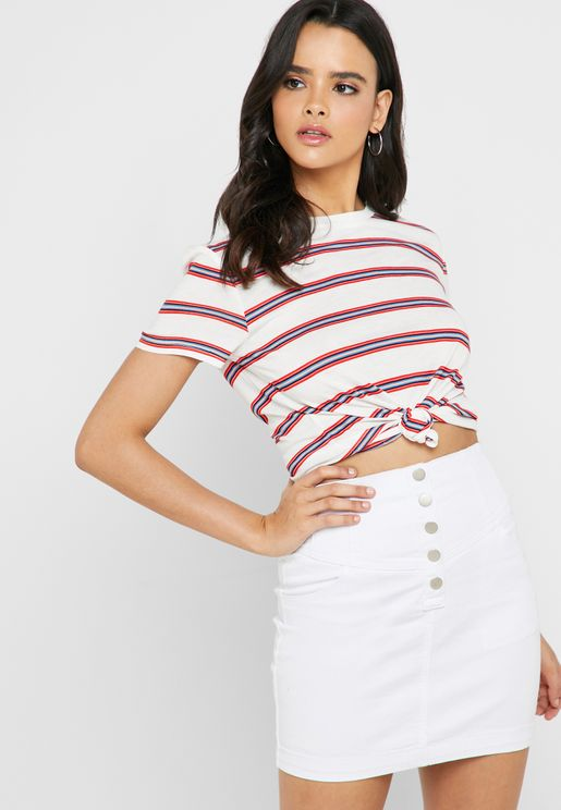 c803d5e04cd0a Forever 21 Store 2019