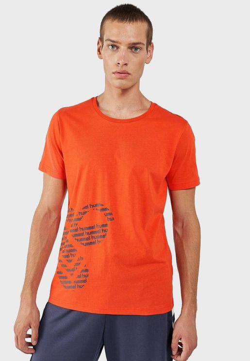 Will T-Shirt