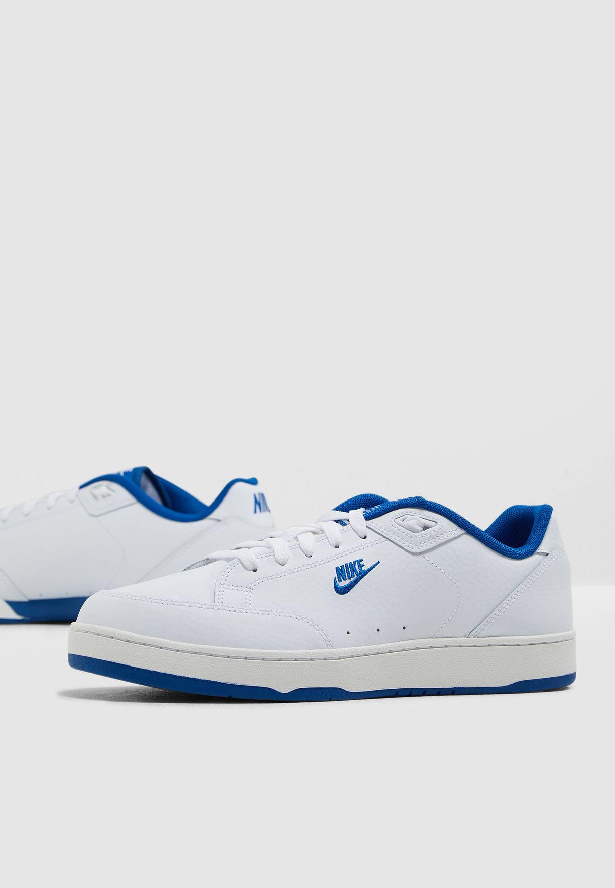 حذاء جراند ستاند II