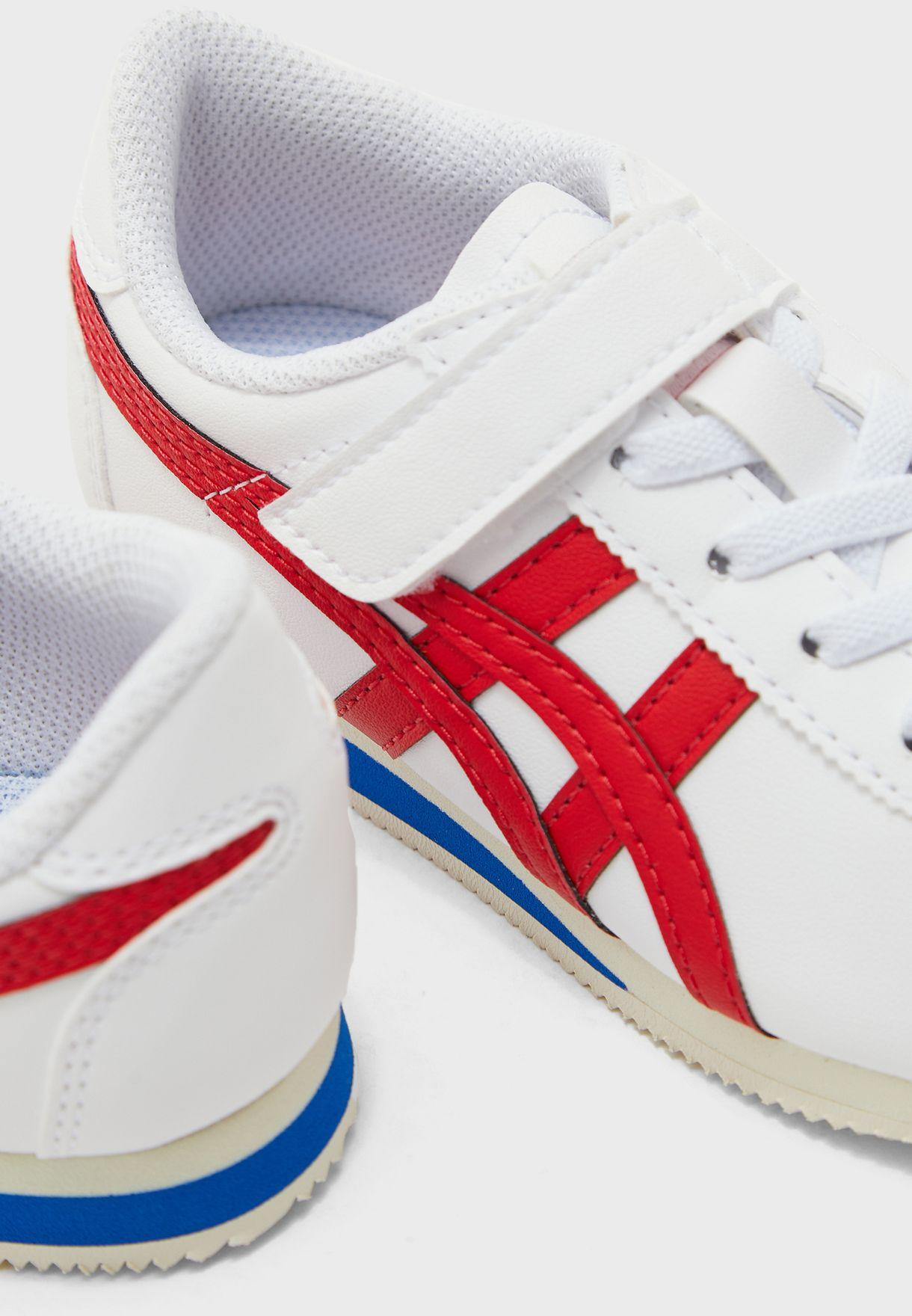 حذاء تايجر كورسير