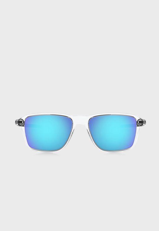 نظارة شمسية واي فيرار 94690254