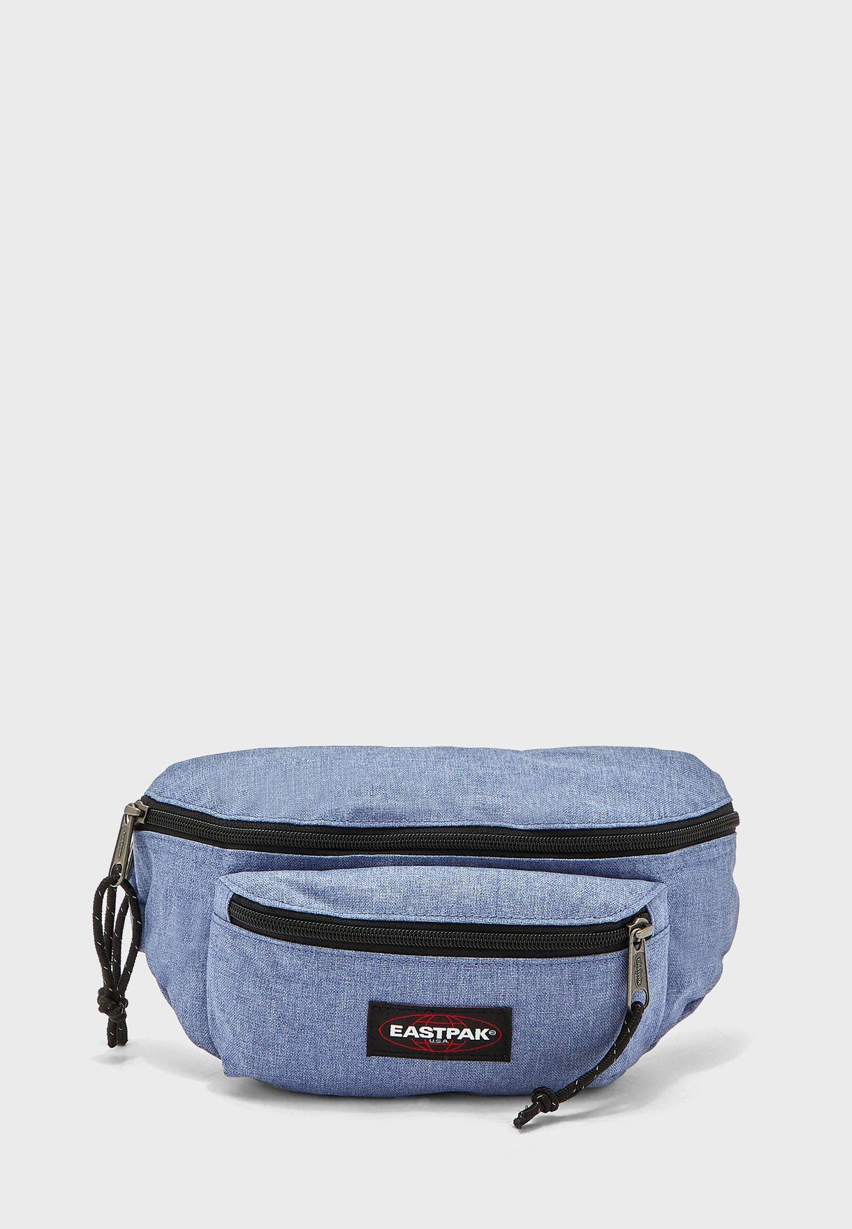 Doggy Bum Bag