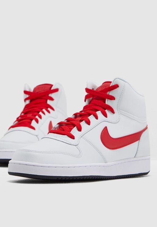 uk availability dd325 51678 Nike Shoes for Men  Online Shopping at Namshi UAE