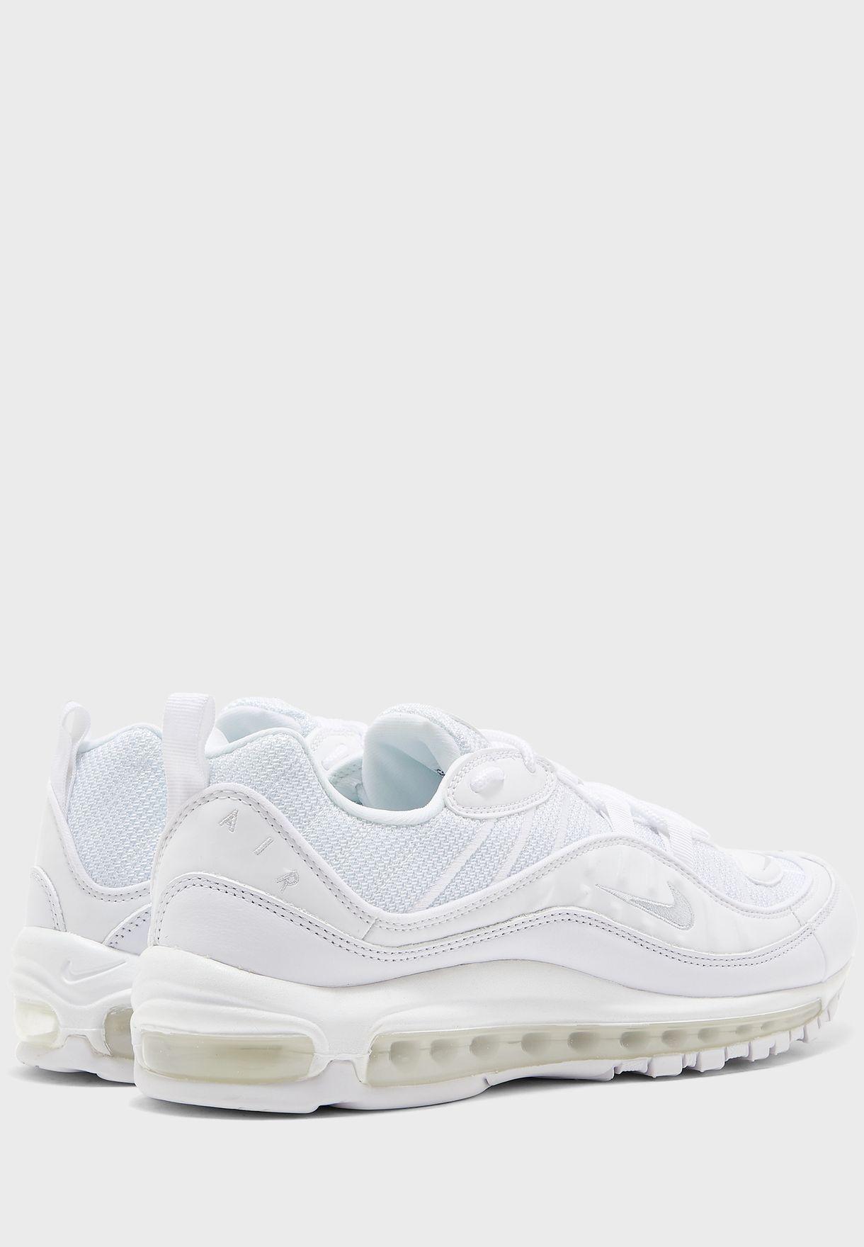 حذاء اير ماكس 98