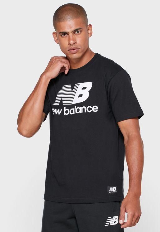Athletics Archive T-Shirt