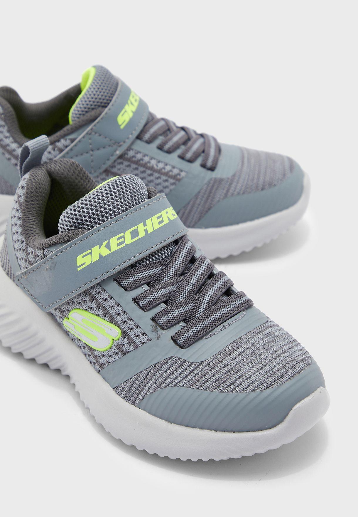حذاء  باوندر - زالو
