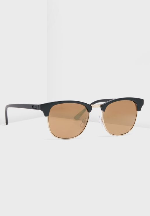 Dunville Sunglasses