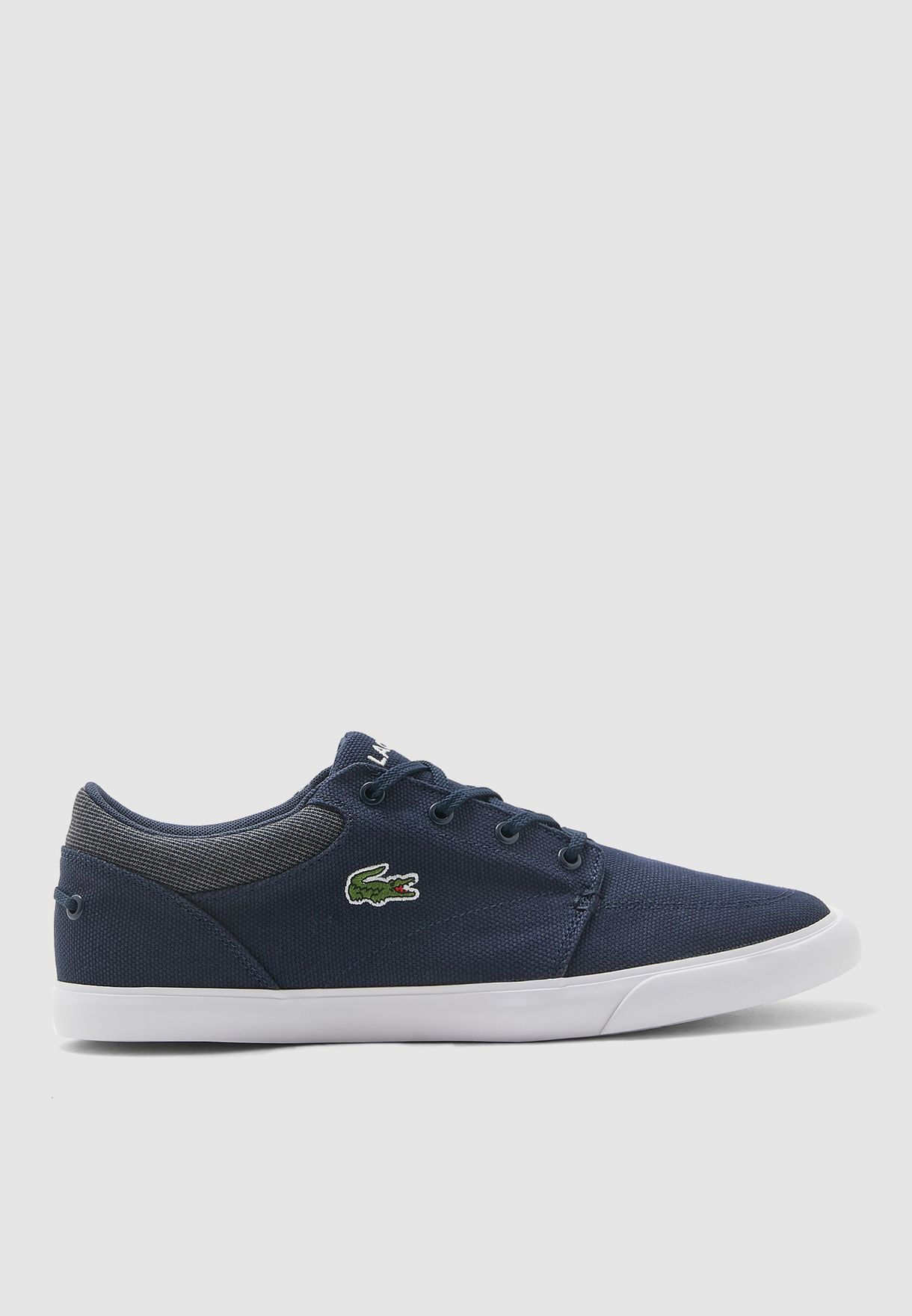 Bayliss Sneakers