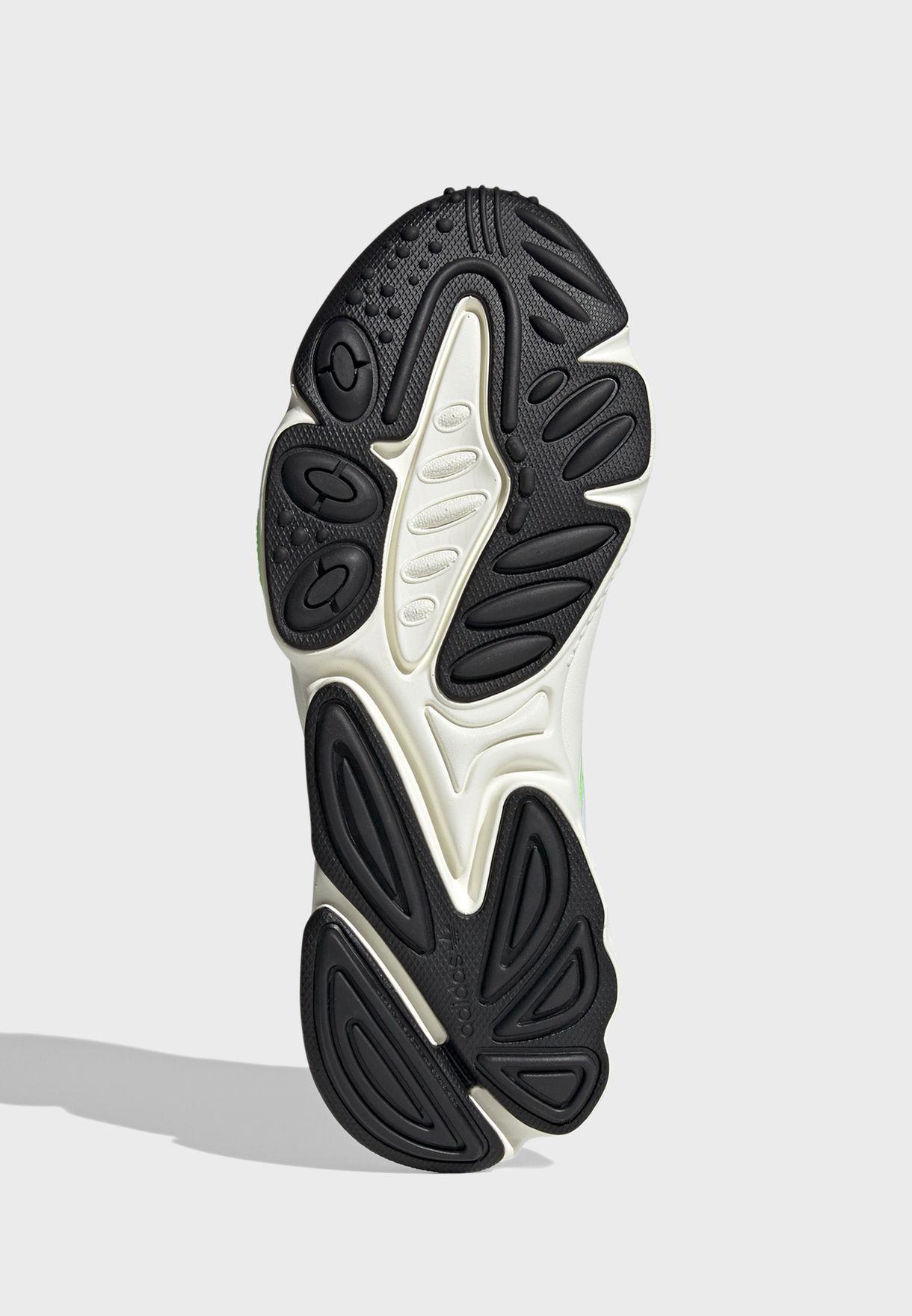 حذاء أوزويغو بيور