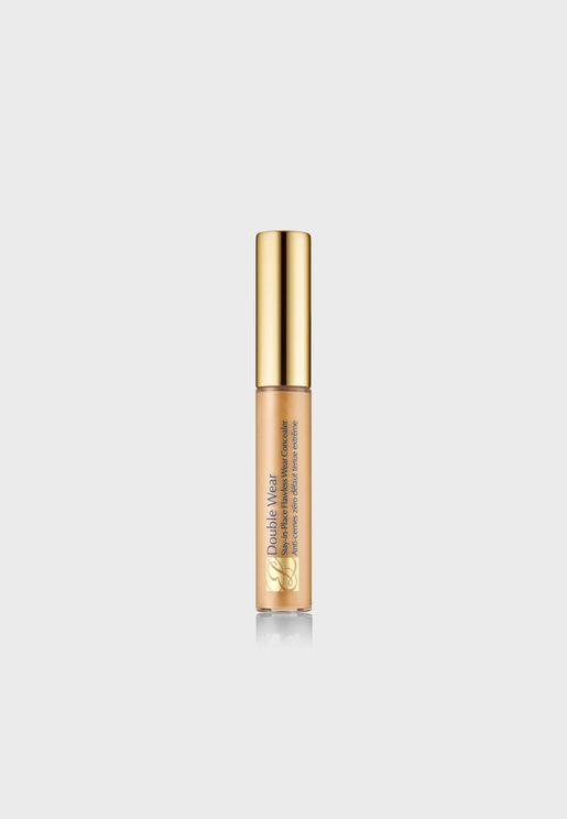 Double Wear Stay-In-Place Concealer -Light Medium