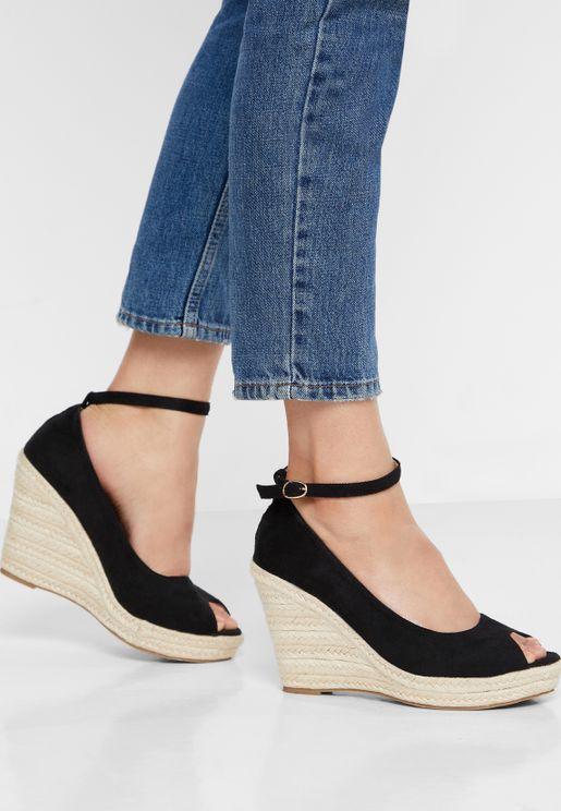eaf174912 Women new Shoes from Namshi in UAE