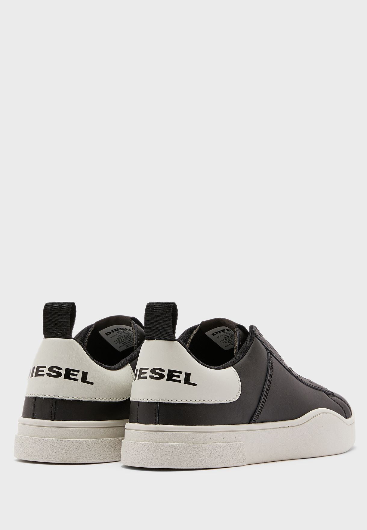 Clever Sneakers