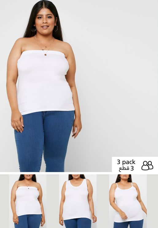 74c8d119e Plus Size Clothing | Women's Plus Size Fashion Online Shopping at ...
