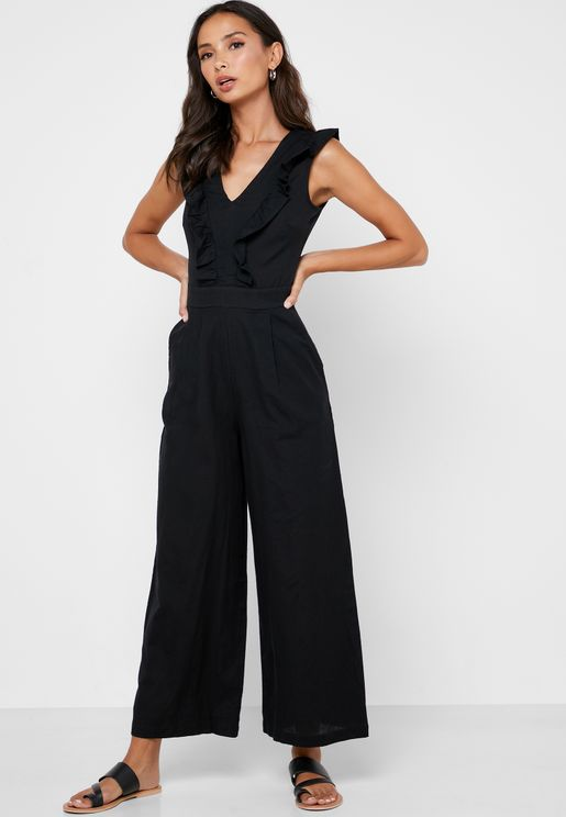 Beste Mango Jumpsuits and Playsuits for Women | Online Shopping at AS-39