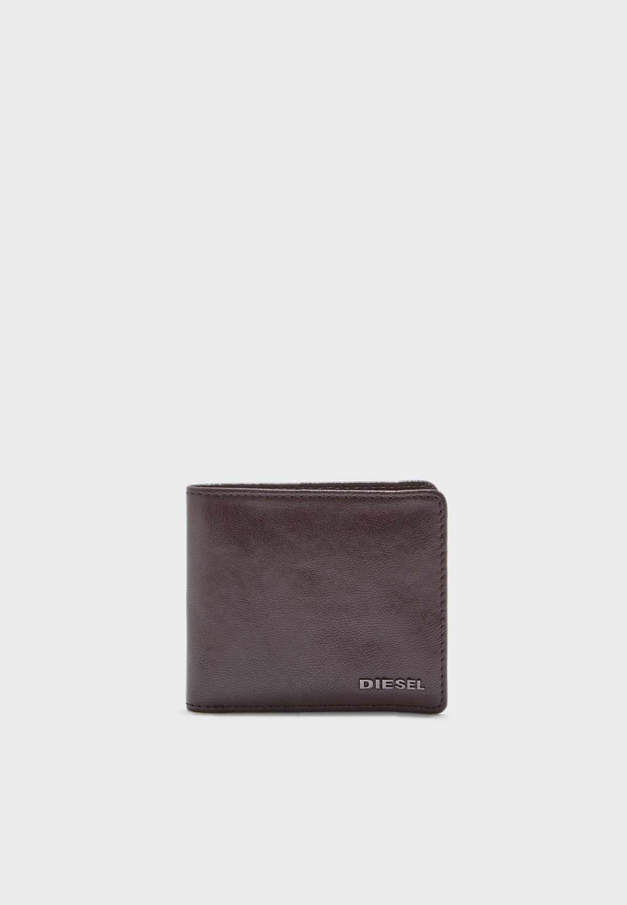 Neela Wallet