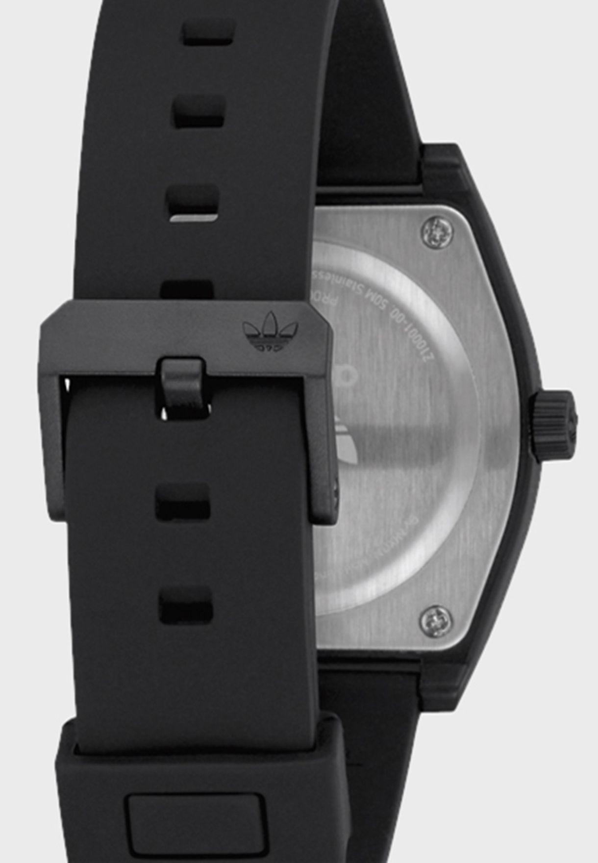 Process SP1 Watch