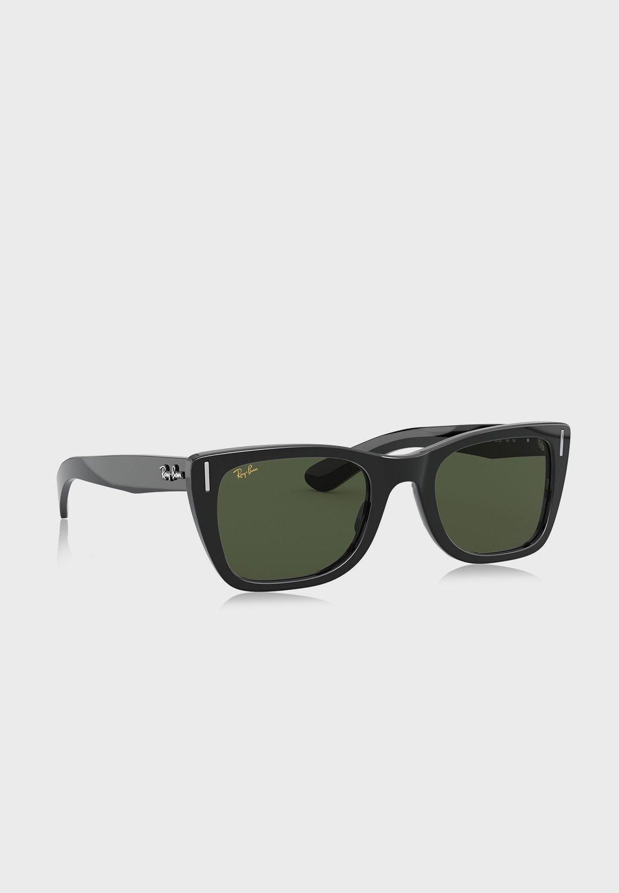 نظارة شمسية وايفيرر