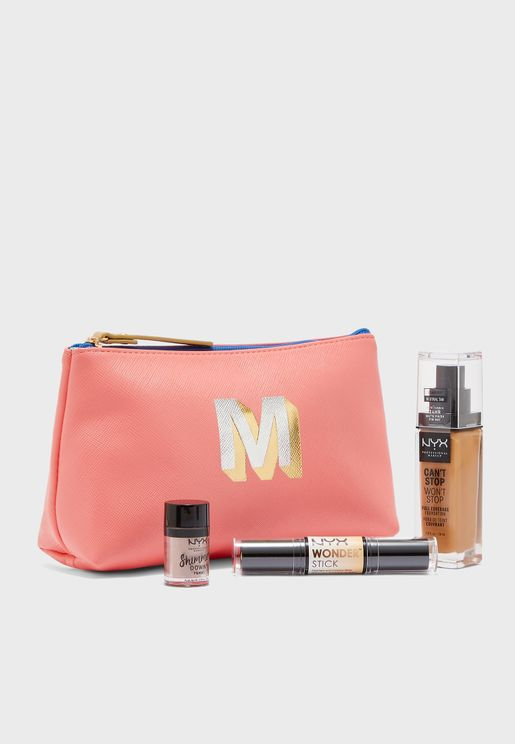 ee2a16aec9b85 Cosmetic Bags for Women | Cosmetic Bags Online Shopping in Dubai ...