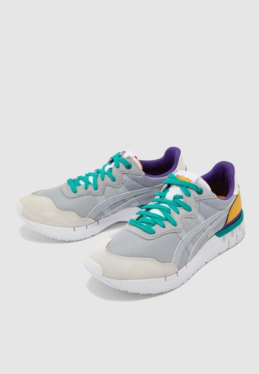 sports shoes 36e90 3cf6f Onitsuka Tiger Store 2019 | Online Shopping at Namshi UAE