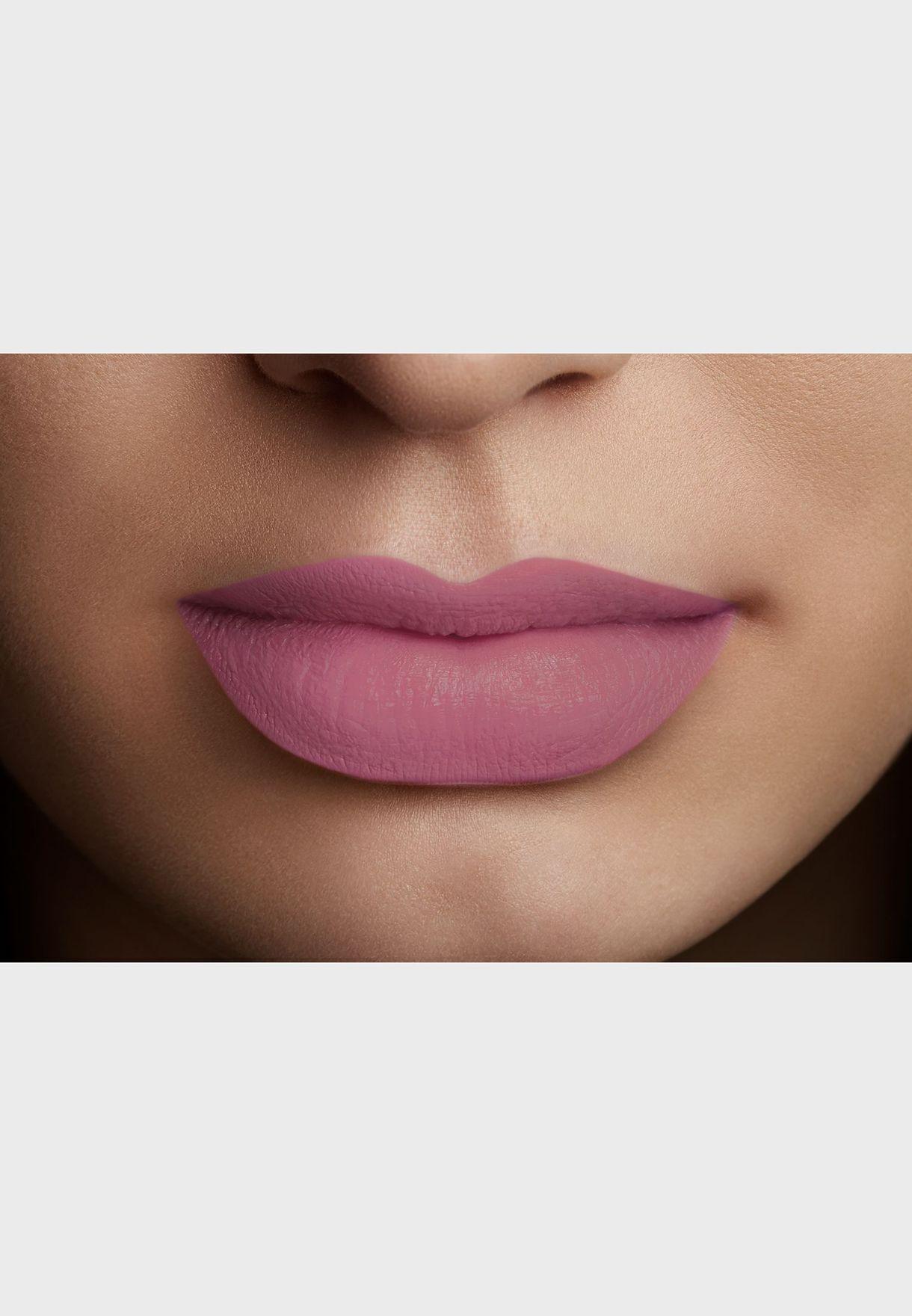 Rouge Signature Lipstick 105 I Rule