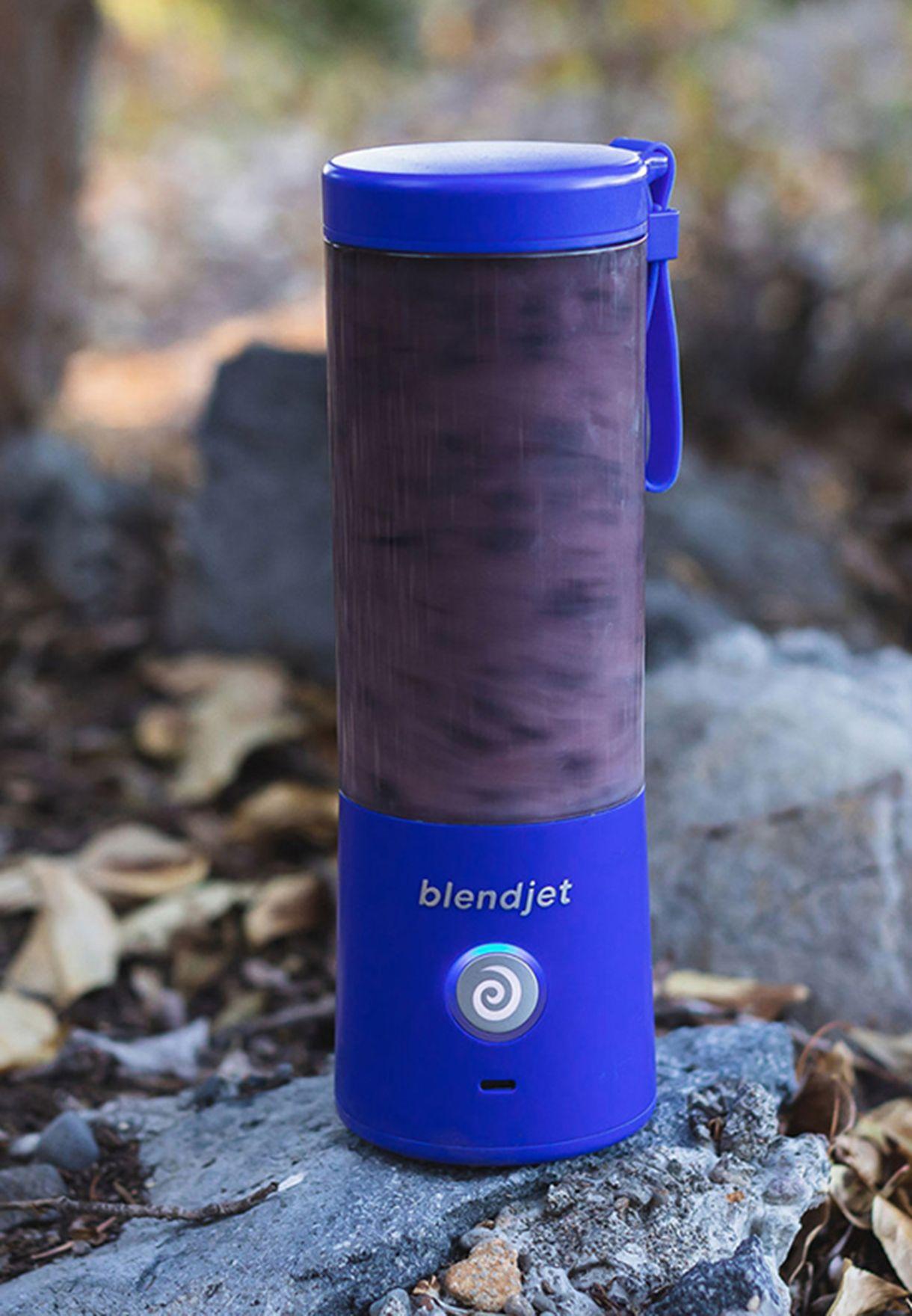 Portable Blender V2