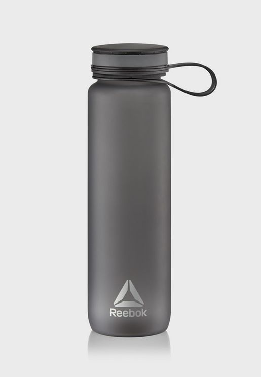Logo Water Bottle-1000ML