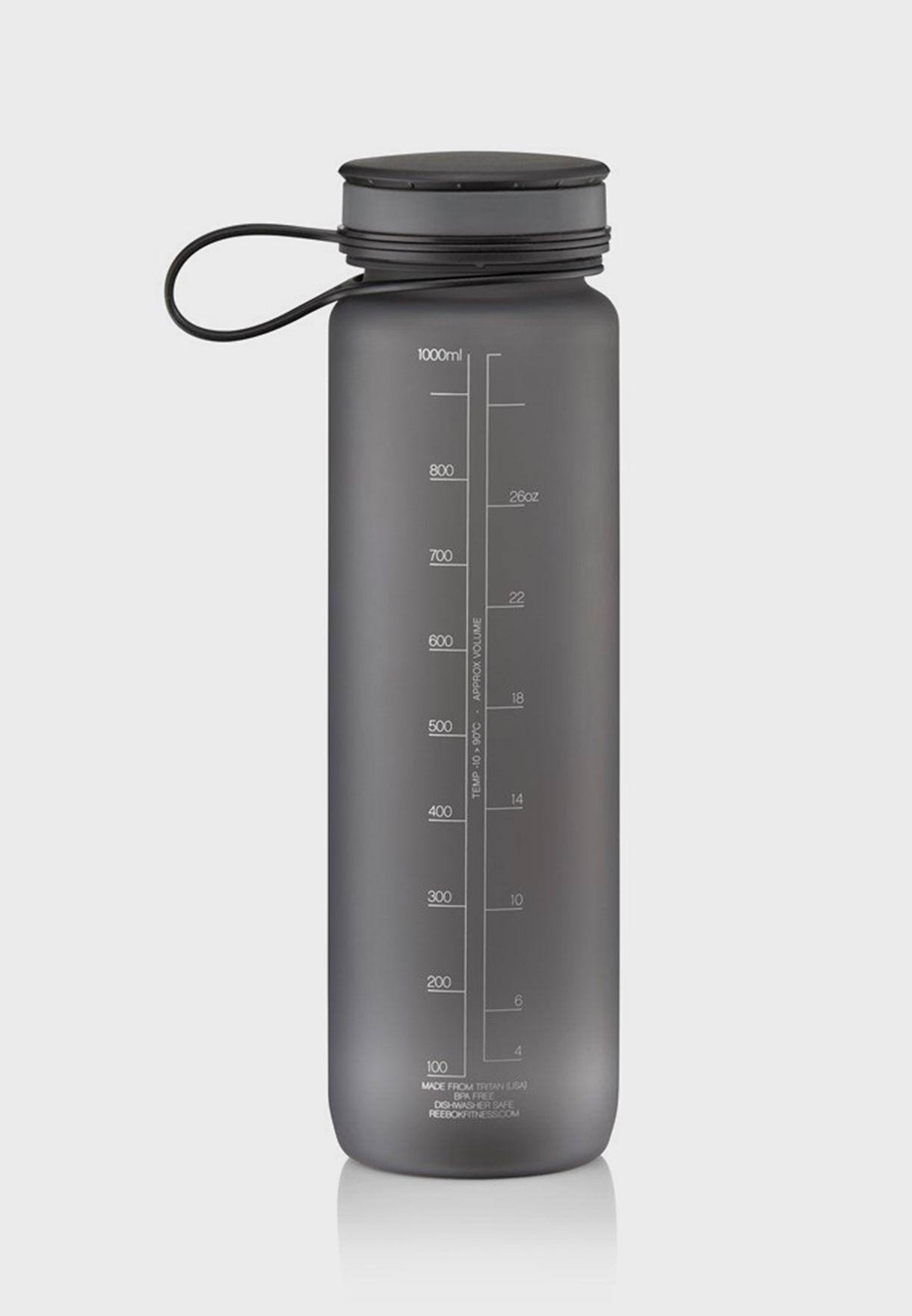 Logo Water Bottle-1000ML