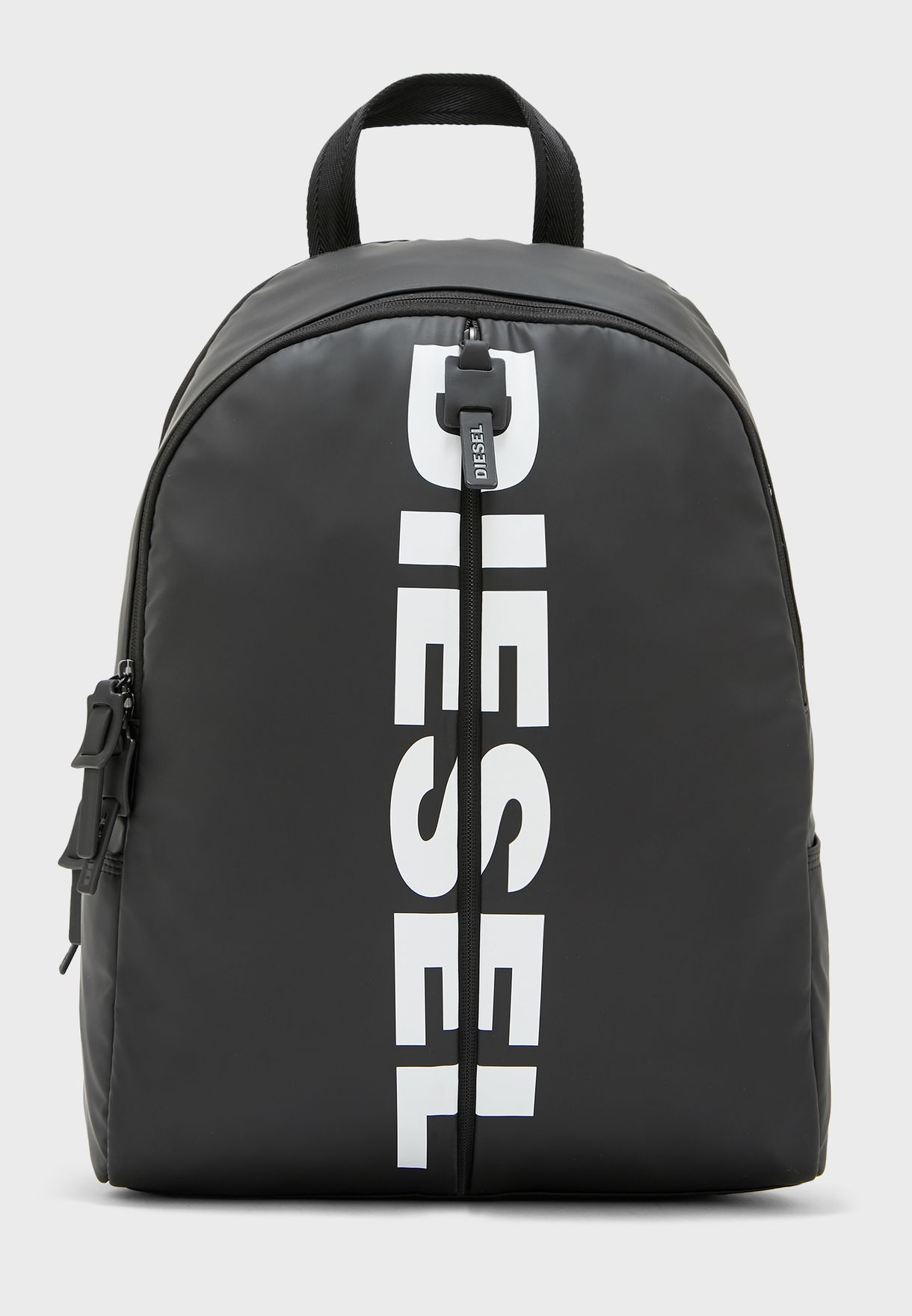 Bold Back II Backpack