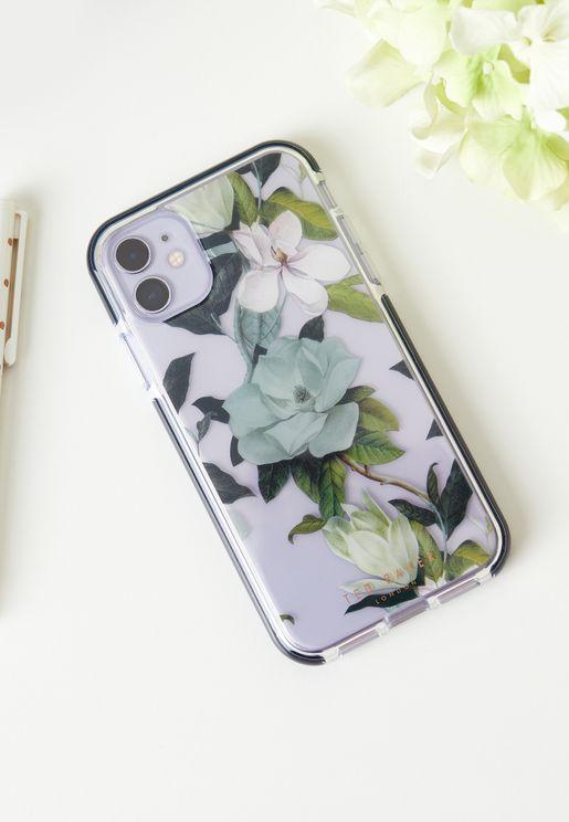 iPhone 11 Anti-Shock Case