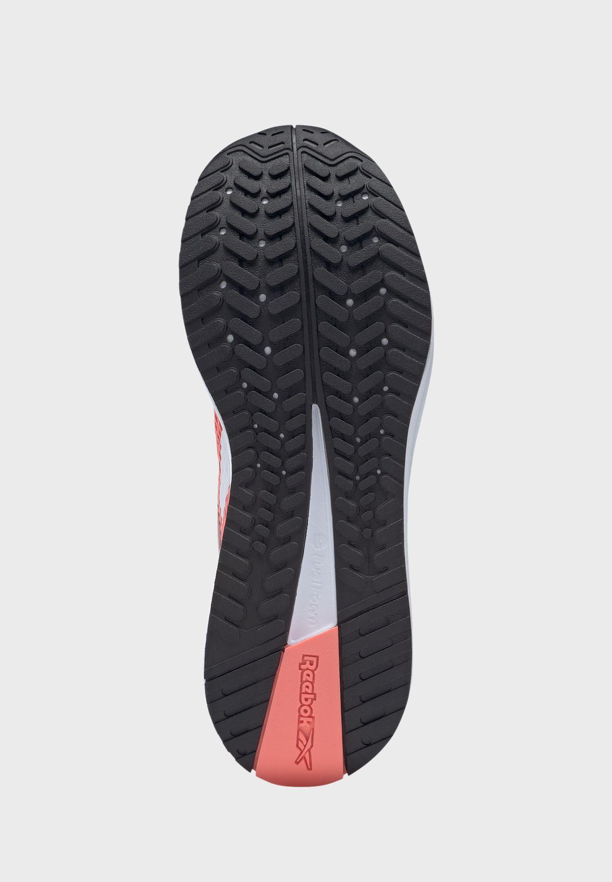 حذاء انيرجين رن